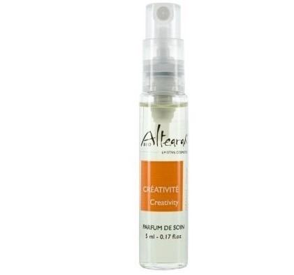 parfum-de-soin-bio-orange-creativite-5ml
