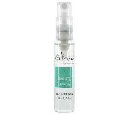 parfum-de-soin-bio-turquoise-serenite-5ml
